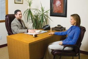 Electrodiagnostic Consultative Services on Long Island